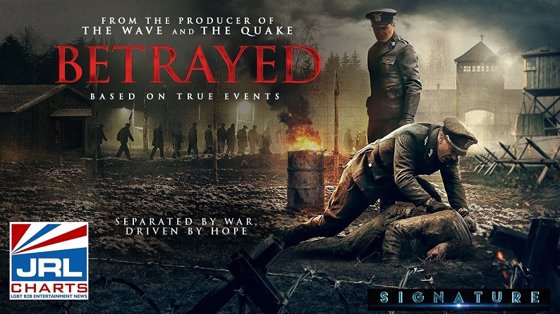 BETRAYED-Film-Digital and DVD-2021-04-22-JRL-CHARTS-New-Movie-Trailers
