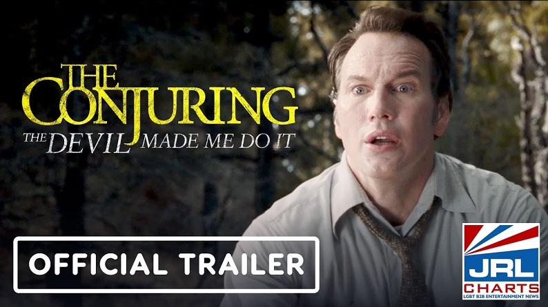 CONJURING 3 Official Trailer-New Line Cinema-2021-04-22-JRL-CHARTS-New-Movie-Trailers