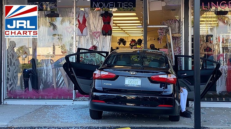 Car Crashes Into Popular Adult Store in Fort Myers-2021-04-04-JRL-CHARTS
