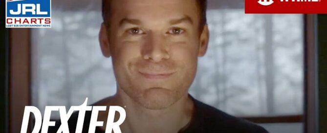 Dexter TV Series-Misunderstood TV Show Trailer-2021-SHOWTIME-JRL-CHARTS-TV-Show-Trailers