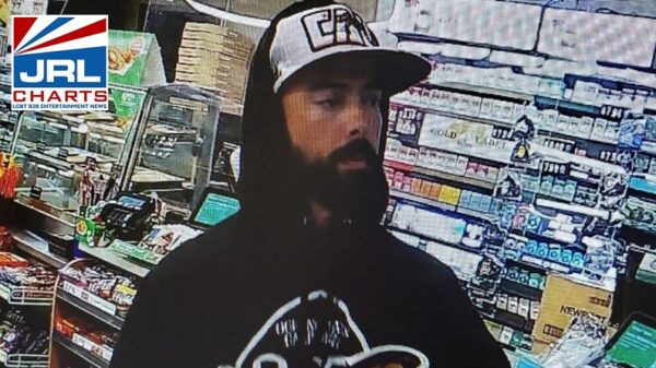 Diamond Adult World Robbery Suspect-Grover Beach Police Department-2021-04-28-JRL-CHARTS