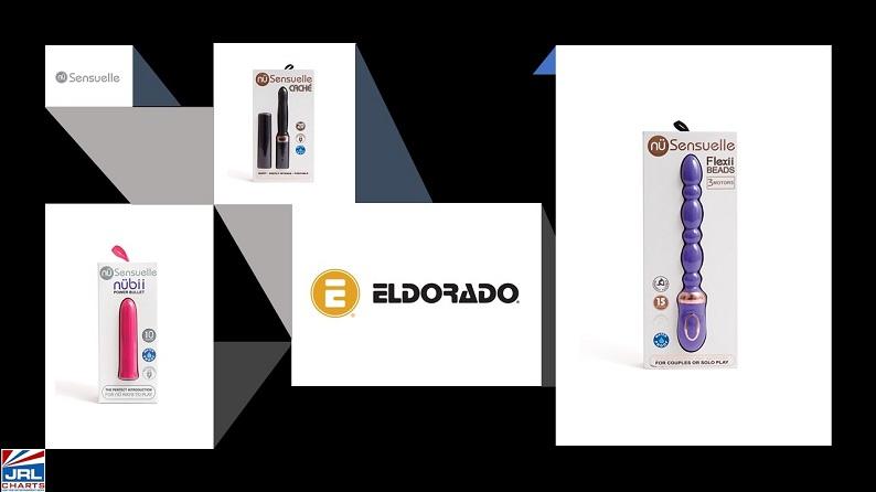 Eldorado Launch Three New Arrivals from Nu Sensuelle-Cache-Flexii-Nubi-2021-04-19-JRL-CHARTS