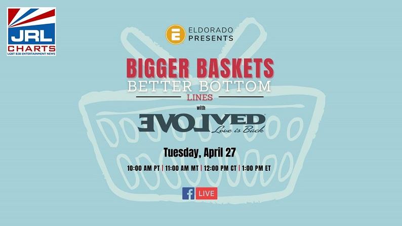 Eldorado Presents Bigger Baskets Better Bottom Lines-2021-04-22-JRL-CHARTS