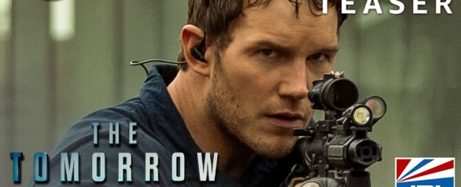 First Look at The Tomorrow War Official Trailer-Amazon Prime Video-2021-04-28-JRL-CHARTS