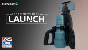 Fleshjack - Universal Launch Commercial is A Must Watch-2021-04-28-JRL-CHARTS