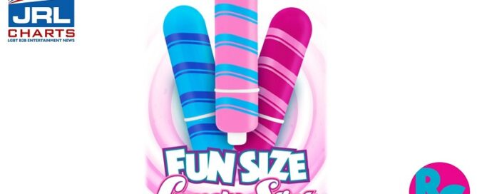 Fun Size Candy Stick Range are a Must Stock for Spring-2021-04-08-JRL-CHARTS
