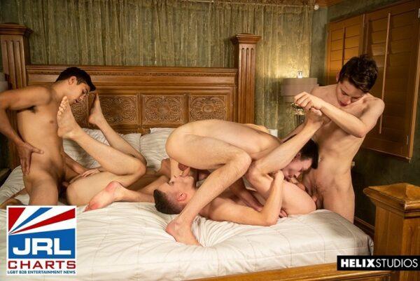 Helix Studios Quiet On Set-Take Five-gay-porn-twink-2021-04-10-JRL-CHARTS-004