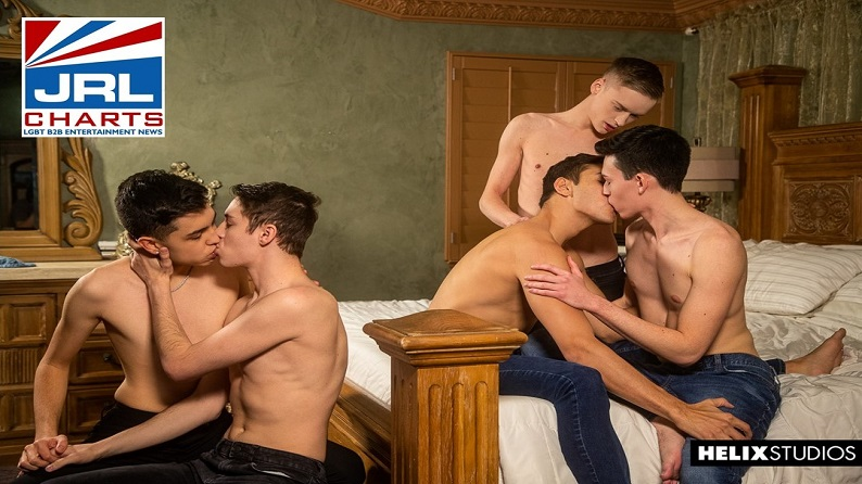 Helix Studios Quiet On Set-Take Five-gay-porn-twink-2021-04-10-JRL-CHARTS