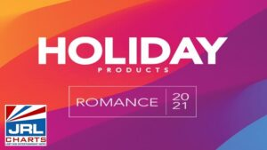 Holiday Products Unveil its 'Romance 2021' Digital Catalog-2021-04-06-JRL-CHARTS