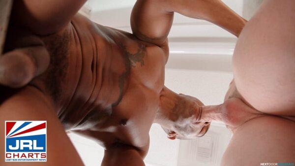 Jay Tee-Jake Waters-gay-Interracial-Beach Crush-Next-Door-Studios-2021-04-10-JRL-CHARTS-003