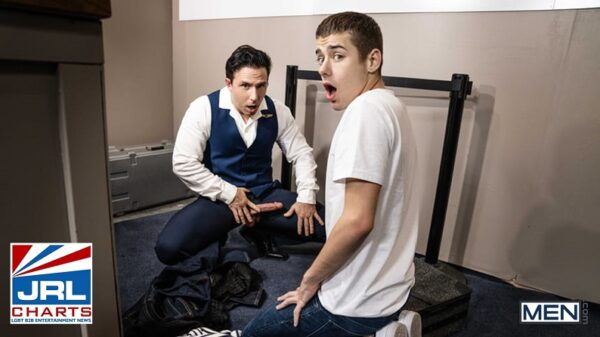 Joey Mills and Reese Rideout star in Layover My Dick EP02-2021-04-16-JRL-CHARTS-02