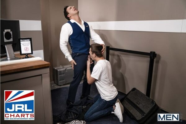 Joey Mills and Reese Rideout star in Layover My Dick EP02-2021-04-16-JRL-CHARTS-05
