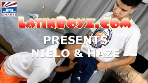 Latinboyz Finally Unleash Latin Twinks Nielo and Haze-2021-04-16-JRL-CHARTS