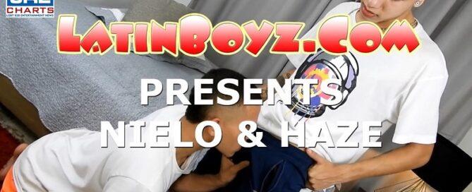 Latinboyz Finally Unleash Latin Twinks Nielo and Haze-2021-04-16-JRL-CHARTS