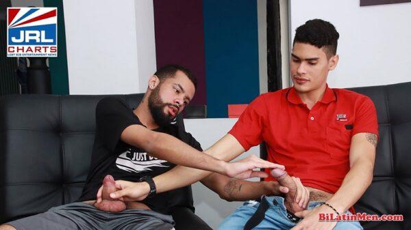 Latino Gay Men-Siglo-and-Chatty-BiLatinMen-2021-04-22-JRL-CHARTS-002