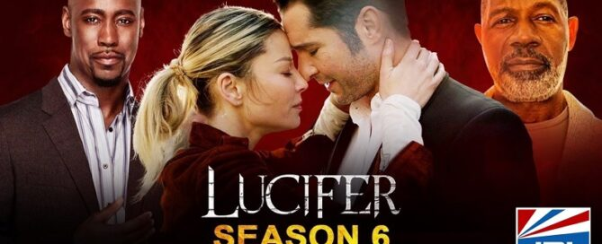 Lucifer Season 5 Part 2 Official Trailer-Tom Ellis-Netflix-2021-04-30-JRL-CHARTS-tv-show-trailers