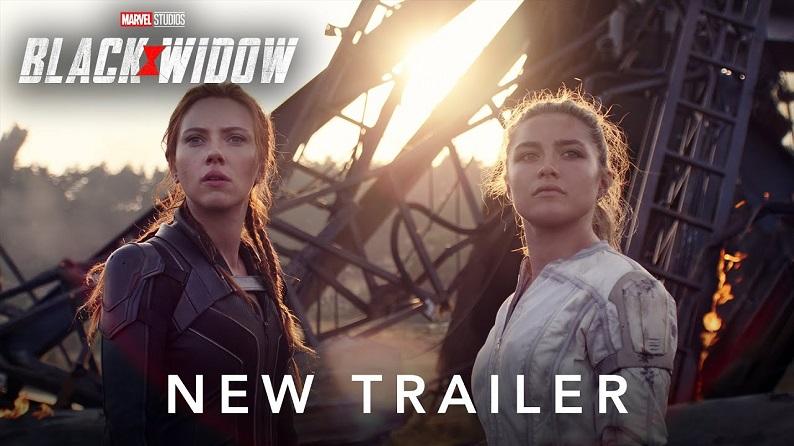 Marvel Studios-Black Widow Trailer-2021-04-03-JRLCHARTS-Movie-Trailers