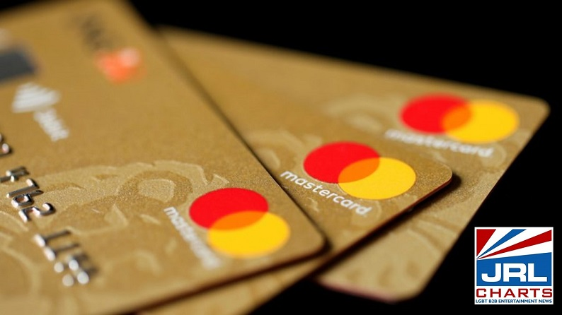 Mastercard Orders Banks to Monitor Content on Adult Sites-2021-04-14-JRL-CHARTS