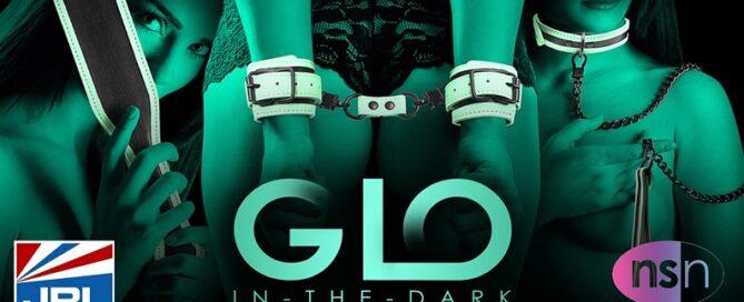 NS Noveltie-GLO In The Dark Bondage Range-2021-04-12-JRL-CHARTS
