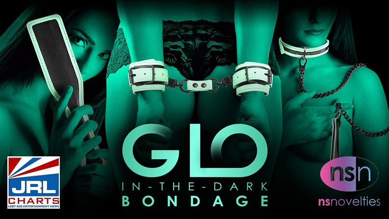 NS Noveltie-GLO In The Dark Bondage Range-2021-04-12-JRL-CHARTS
