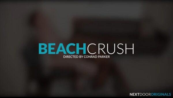 Next-Door-Studios-Beach Crush gay porn movie trailer-2021-04-10-JRL-CHARTS