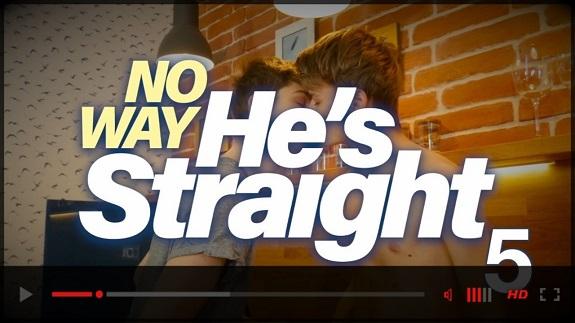 No Way He's Straight 5 DVD-gay-porn-movie-trailer-BoyFun-Pulse-2021-04-05