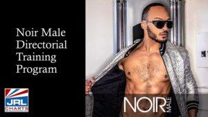 Noir Male Launch BIPOC Directorial Training Program-2021-04-27-JRL-CHARTS
