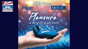 OhMiBod Launch the blueMotion NEX3-2021-04-21-JRL-CHARTS-pleasure-products