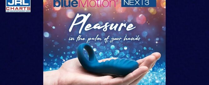 OhMiBod Launch the blueMotion NEX3-2021-04-21-JRL-CHARTS-pleasure-products