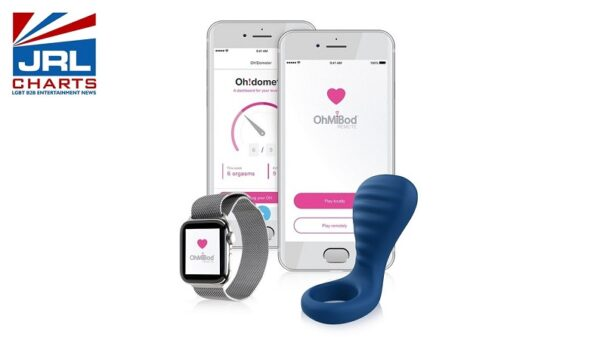 OhMiBod Launch the blueMotion NEX3-promo-2021-04-21-jrl-charts-sex-toys-reviews