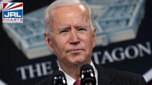 President Biden Ramps Up Funding to beat HIV Epidemic-2021-04-12-JRL-CHART-LGBT Politics