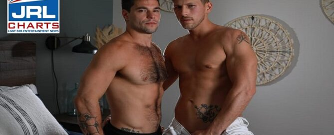 Roman Todd-Aspen-Best Buds-Next-Door-Buddies-2021-04-03-JRL-CHARTS