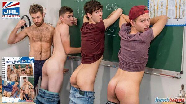 Slutty High School Boys DVD-gay-twinks-trailer-Drops-2021-04-08-JRL-CHARTS-005