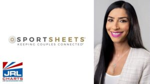 Sportsheets-Sylvia Lopez to Customer Experience Manager-2021-04-22-JRL-CHARTS-pleasure-products