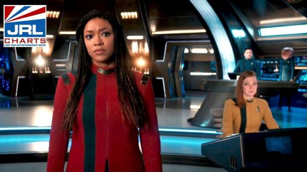 Star Trek Discovery Season 4 Extended Trailer-Paramount-2021-04-08-JRL-CHARTS-002