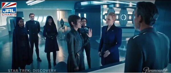 Star Trek Discovery Season 4 Extended Trailer-Paramount-2021-04-08-JRL-CHARTS-003