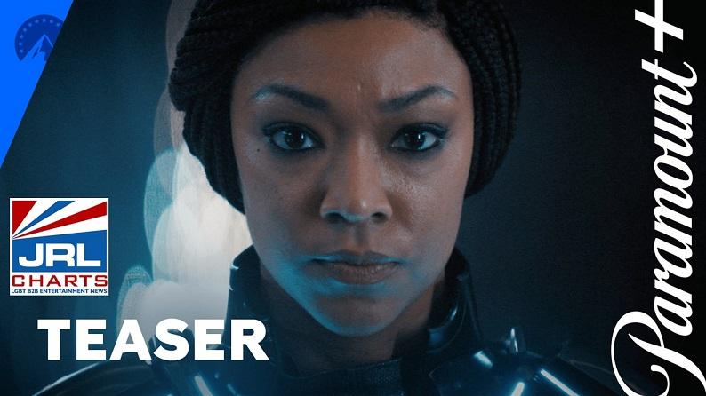 Star Trek Discovery Season 4 Extended Trailer-Paramount-2021-04-08-JRL-CHARTS