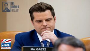 The Lincoln Project Bombastic Matt Gaetz Ad Goes Viral-2021-04-08-JRL-CHARTS-02