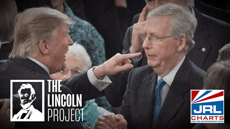The Lincoln Project-Truthless-Goes After Mitch McConnell-2021-04-29-JRL-CHARTS