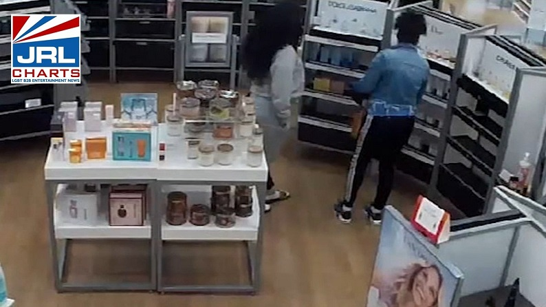 Thieves Steal $6,000 in Products from 2 Ulta Beauty Stores-2021-04-26-JRL-CHARTS-Crime-News
