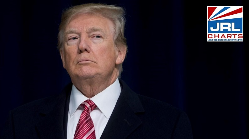 Trump Caught and Forced to Refund One Time Donors $122.7 Million-2021-04-04-JRL-CHARTS