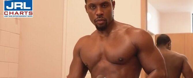 NEW Fleshjack Boy DeAngelo Jackson Commercial-2021-04-19-JRL-CHARTS-Sex Toy Commercials-02