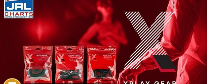 XPLAY Gear by Perfect Fit Brand Now In stock at Eldorado-2021-04-01-JRL-CHARTS
