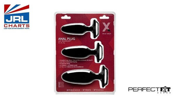 perfect-fit-xplay-gear-finger-grip-anal-plug-starter-kit
