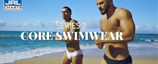 2EROS-Series 2 Core Swimwear for Men Commercial-05-05-21-JRL-CHARTS