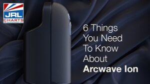 6 Things You Need To Know on Arcwave Ion Commercial-WOWTechGroup-JRLCHARTS (2)