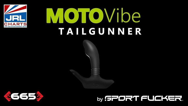 665 Brands MOTOVibe™ Tailgunner by Sport Fucker™ Commercial-2021-05-13-JRLCHARTS