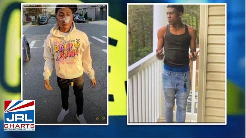 8 Gay Men in Atlanta Robbed after Hookup on Dating Apps-2021-05-05-Crime-JRL-CHARTS