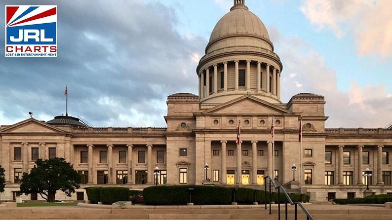 ACLU-Sues-Arkansas-Over-Transgender-Youth-Treatment-Ban-JRLCHARTS