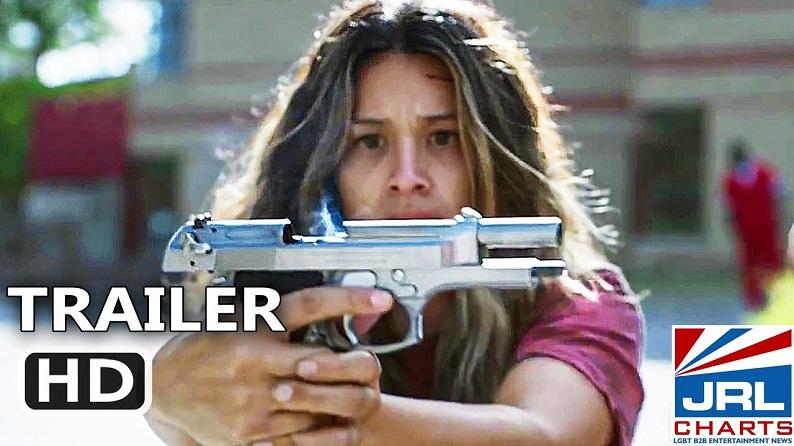 AWAKE Sci-Fi Film Official Trailer-Netflix-2021-05-05-JRL-CHARTS-Movie-Trailers
